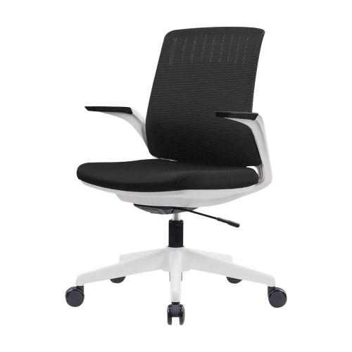 RAIMI Office Chair