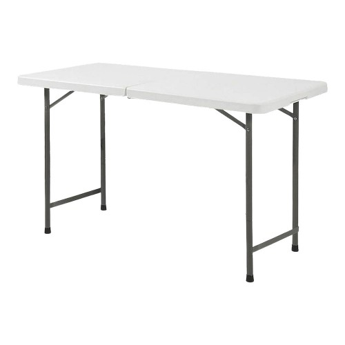 HDPE Folding Table