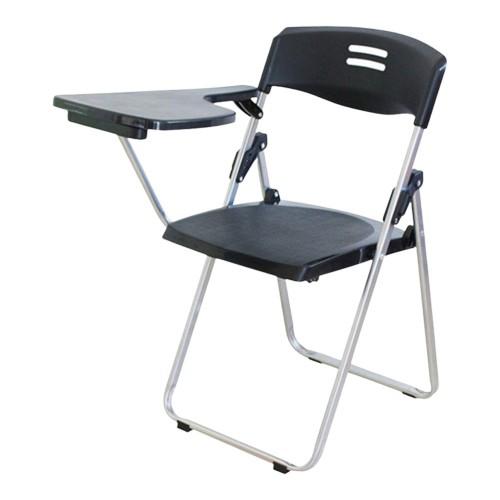Kohen Training Chair, Writing Pad