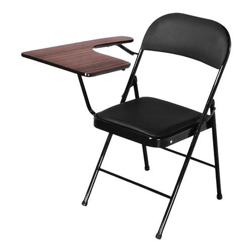 Simple Training Chair, Writing Pad