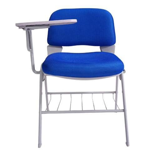 Dynamo Training Chair, Writing Pad