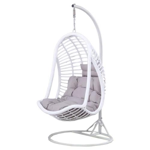 AKIRA Swing Chair