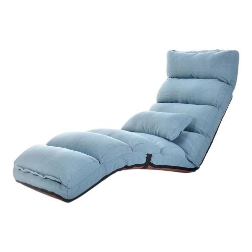 Korean Floor Chair, Multi-Fold