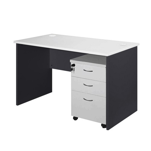 BETA Commercial Office Table (160cm)