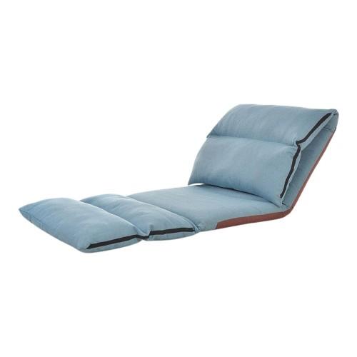Japanese Floor Chair, Multi-Fold