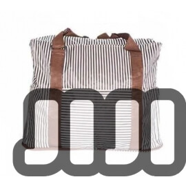 H-DWISS Travel Storage Bag