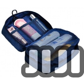 Diniwell Soft Toiletry Pouch