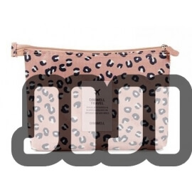 Diniwell Cosmetic Mesh Pouch