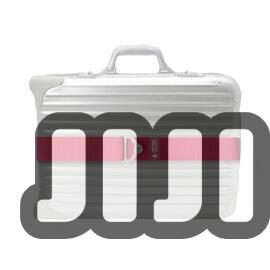 Fashionable Luggage Belt