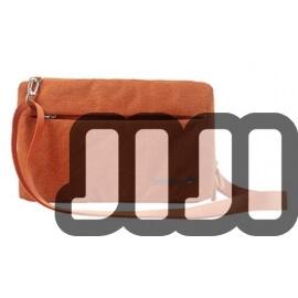 Diniwell Multifunction Travel Shoulder Messenger Bag