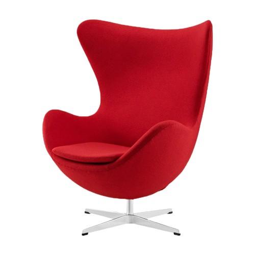 EGG Chair, Replica