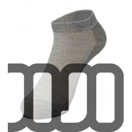 Men Travel One Time Use Socks