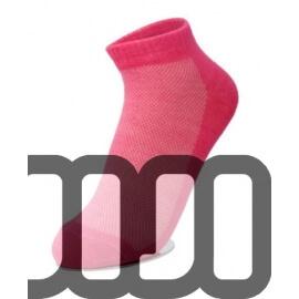 Ladies Travel One Time Use Socks