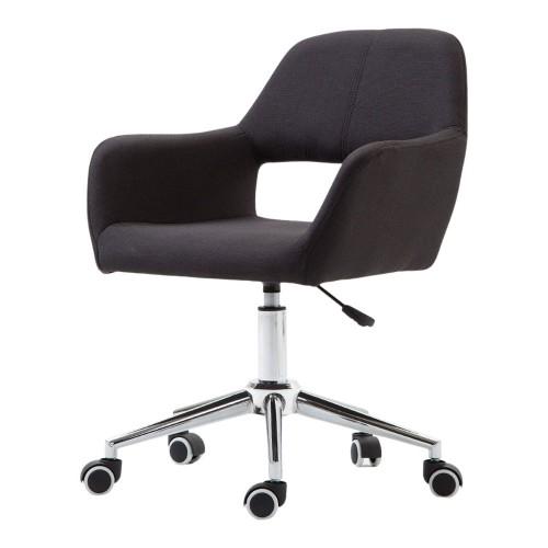CORA Swivel Chair