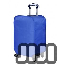 iTO Luggage Cover