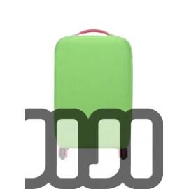 Korean Elastic Luggage Cover