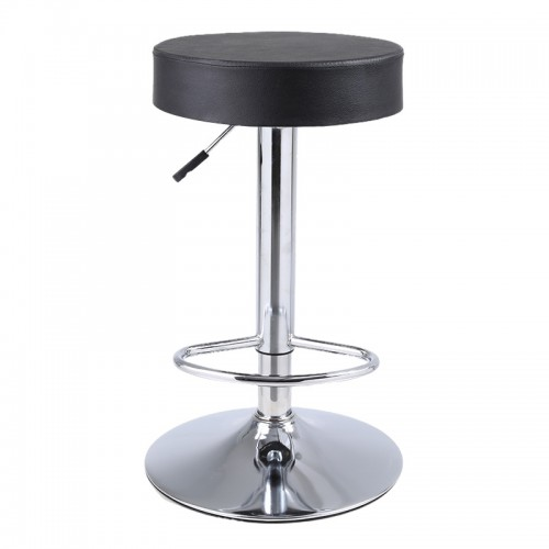 (AS-IS) Roudy Bar Stool