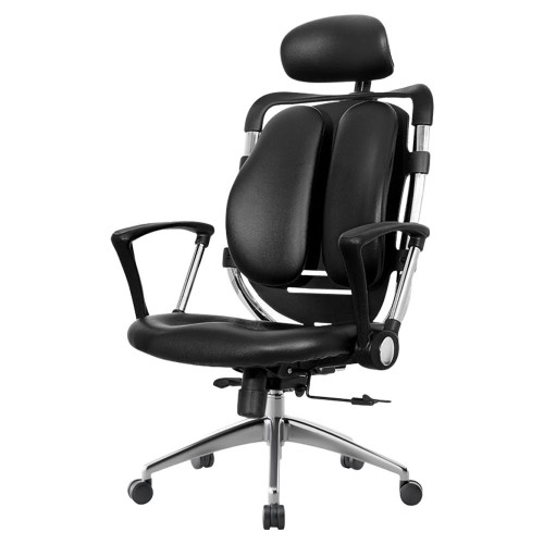 SUPERINTENDENT Office Chair