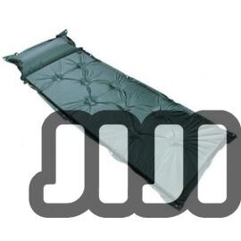 Camping Sleeping Mat (FCN02)