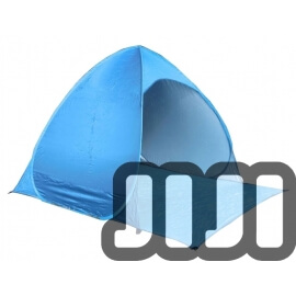 Outdoor Camping Tent (FCN04)