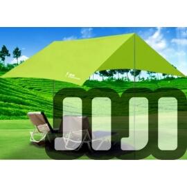Anti UV Outdoor Tent (FNC06)