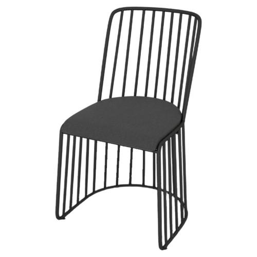 Hera Chair