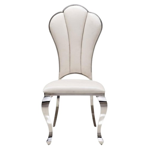 Campache Dining Chair