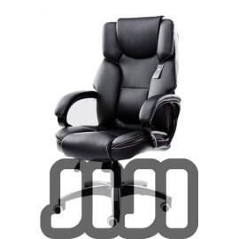 Dreamwave 8-Points Massage Office Chair