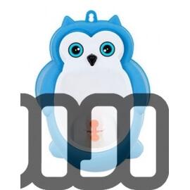 Kids Potty Toilet (Owl)
