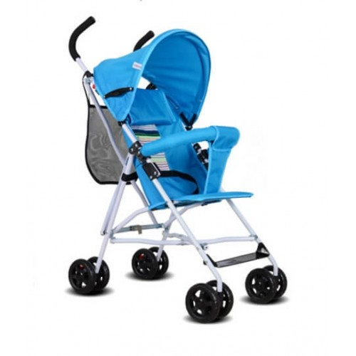 Light Weight Foldable Stroller