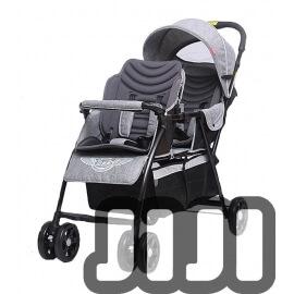 T2 Tandem Lightweight Stroller