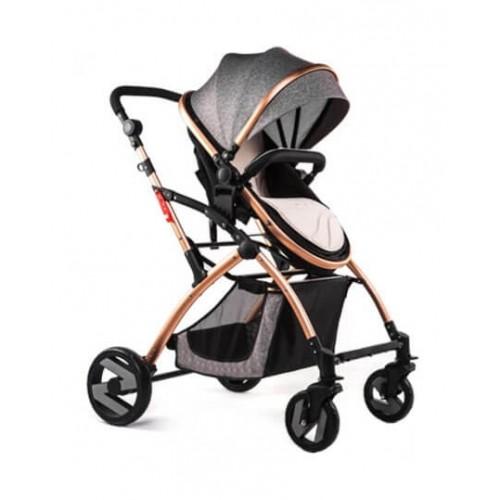 V58 High-Grade Baby Stroller
