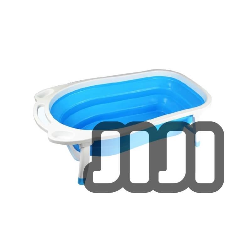 Foldable Bathtub - Home