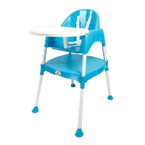 Multi-Function Baby Chair