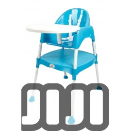 Muti-Function Baby Chair