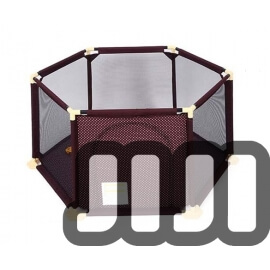 Baby Playpen Safety Tent