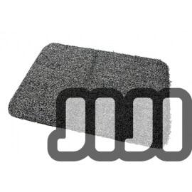 Super Absorbent Floor Mat