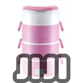 Portable Series Vacuum Food Container
