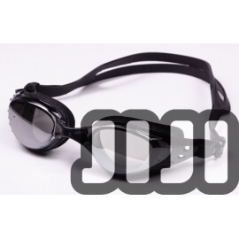 UV protection & Anti Fog Swimming Goggles