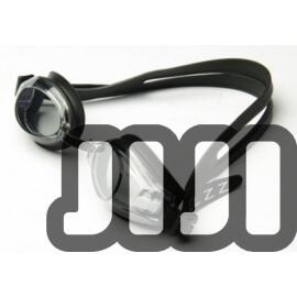 Adult Goggles (LZ-808)