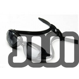 Power Adult Goggles (LZ-8032JS)