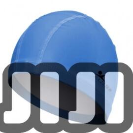 Adult PU Swim Cap (Free Size)