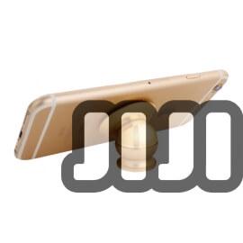 360 Magnetic Phone Mount (Stick Version)