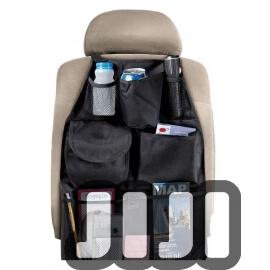 Car Auto Seat Organizer