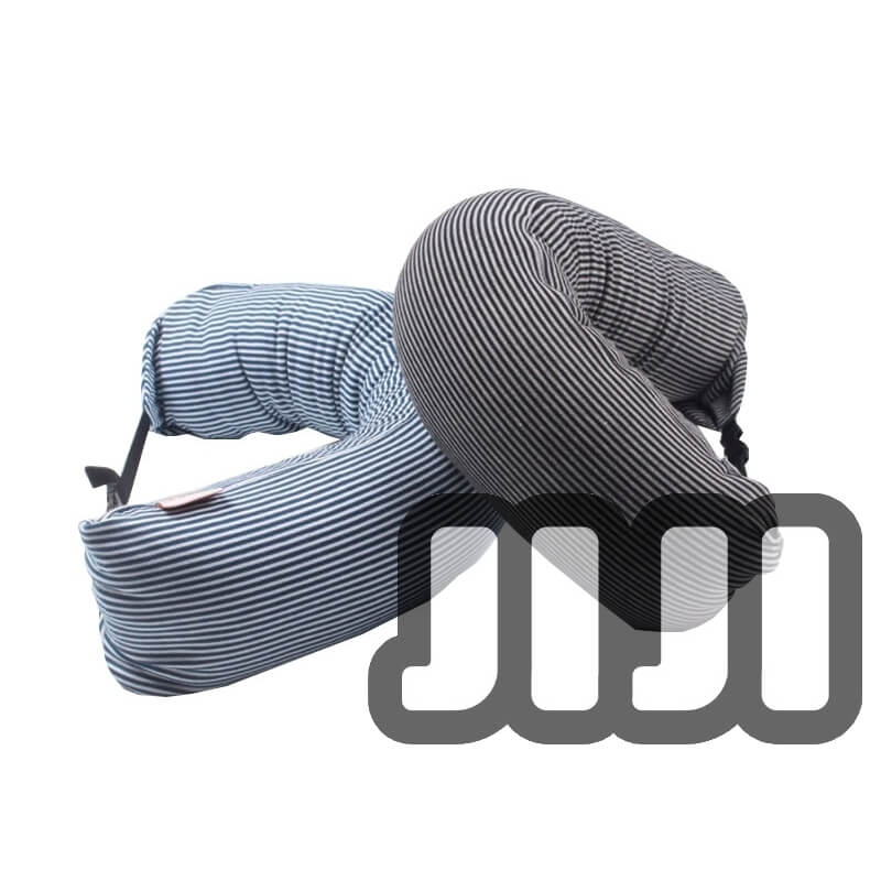 Comfy Travel Soft Pillow