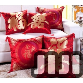 Occasion Cushions