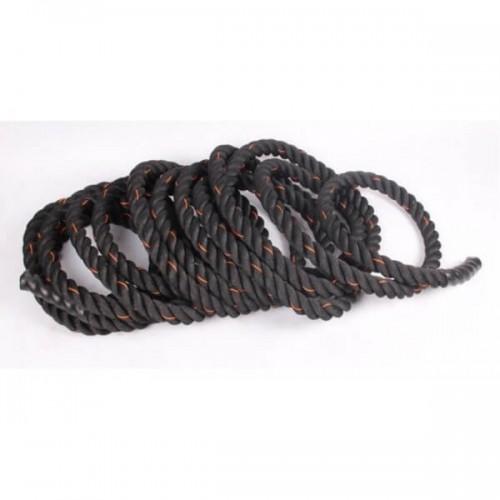 Combat / Battle Rope