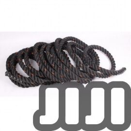 Combat / Battle Rope