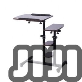 Laptop Table (Model 3)