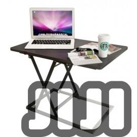 Premium Ergnomic Laptop Table